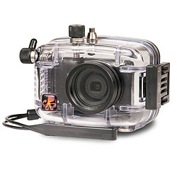 Ikelite Underwater Housings for Canon SD940 IS / IXUS 120 IS Cameras ike-6240.94.jpg