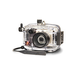 Ikelite Underwater Housing for Canon A1000 IS &A1100 IS Digital Cameras ike-6241.10.jpg