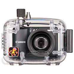 Ikelite Underwater Housing for Canon PowerShot A1300  ike-6241.13.jpg