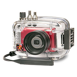 Ikelite Underwater Housing for Canon A3000 & A3100 Cameras ike-6241.30.jpg