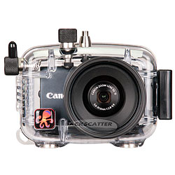 Ikelite Underwater Housing for Canon Powershot A3400 IS  ike-6241.34.jpg
