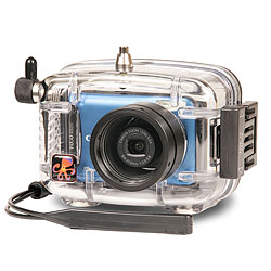 Ikelite Underwater Housing for Canon A490 & A495 Cameras ike-6241.49.jpg
