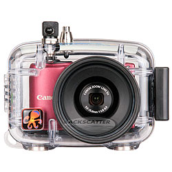 Ikelite Underwater Housing for Canon PowerShot A810  ike-6241.81.jpg