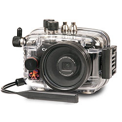 Ikelite Housing for Canon S90 camera ike-6242.90.jpg