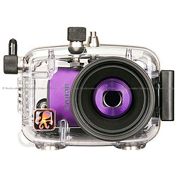 Ikelite Underwater Housing for Canon PowerShot ELPH 310 HS, IXUS 230 HS ike-6243.31.jpg