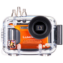 Ikelite Underwater Housing for Panasonic Lumix DMC-TS5 & FT5 ike-6270.05.jpg