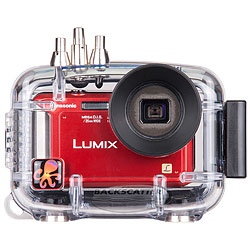 Ikelite Underwater Housing for Panasonic Lumix DMC-TS20, FT20  ike-6270.20.jpg