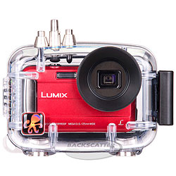 Ikelite Housing for Panasonic Lumix DMC-TS25 & FT25 ike-6270.25.jpg