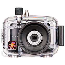 Ikelite Underwater Housing for Nikon Coolpix L25   ike-6280.28.jpg