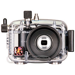 Ikelite Underwater Housing for Nikon Coolpix L27 Camera ike-6280.30.jpg
