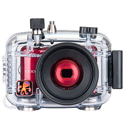Ikelite Underwater Housing for Nikon COOLPIX L29 ike-6280.33.jpg