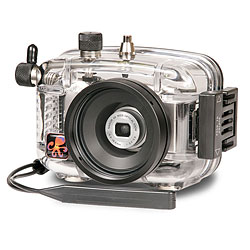 Ikelite Underwater Housing for Nikon Coolpix S3000 ike-6282.30.jpg