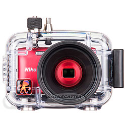 Ikelite Underwater Housing for Nikon Coolpix S3500 Camera ike-6282.35.jpg