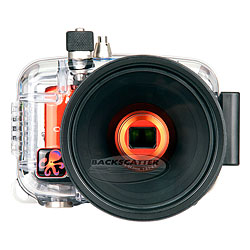 Ikelite Underwater Housing for Nikon Coolpix S6500 Camera ike-6282.65.jpg