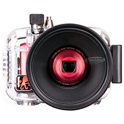 Ikelite Underwater Housing for Nikon COOLPIX S6800 ike-6282.68.jpg