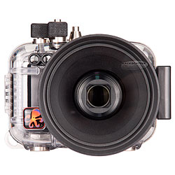 Ikelite Underwater Housing for Nikon COOLPIX S7000 Compact Camera ike-6282.70.jpg