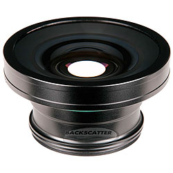 Ikelite W-30 Wide Angle Conversion 46/67mm Lens ike-6430.jpg