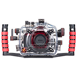 Ikelite Underwater Housing for Nikon D5300 Camera ike-6801.53.jpg