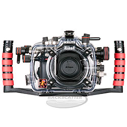 Ikelite Underwater Housing for Nikon D600 & D610 Cameras ike-6812.61.jpg