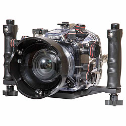 Ikelite D700 Housing for Nikon D700  ike-6812.7.jpg
