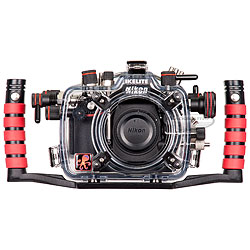 Ikelite Underwater TTL Housing for Nikon D810 DSLR Camera ike-6812.81.jpg