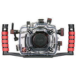 Ikelite Underwater Housing for Sony a33 & a55 SLT Cameras ike-6842.55.jpg