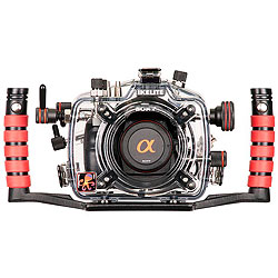 Ikelite Underwater Housing for Sony A57 & A65 SLT Cameras ike-6842.65.jpg