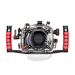 Ikelite Underwater SLR Housing for Panasonic Lumix GH3 & GH4 ike-6860.03.jpg