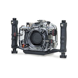 Ikelite Underwater Housing for Canon EOS 60D Camera ike-6870.60.jpg
