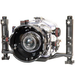 Ikelite Underwater Housing for Canon Digital Rebel XTi 400D SLR Camera ike-6871.40.jpg