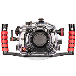 Ikelite Underwater Housing for Canon EOS 650D, 700D, Rebel T4i, Rebel T5i, Kiss X6i, & Kiss X7i ike-6871.65.jpg