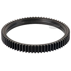 Ikelite Gear Ring for Canon PowerShot S95 Housing ike-9299.02.jpg