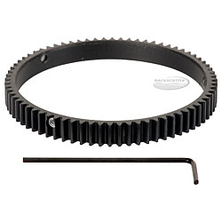 Ikelite Gear Ring for Sony RX100 II Housing ike-9299.08.jpg