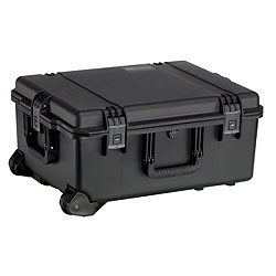 Storm Black iM-2720 case with dividers im-2720-x0002.jpg