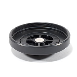 Inon Lens Holder S - Single Mount for 67mm lenses in-lhs.jpg