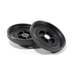 Inon Lens Holder W - Double Mount for 67mm lenses in-lhw.jpg