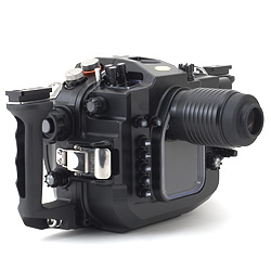 Inon Straight Viewfinder for Underwater Housings in-svf.jpg