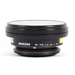 Inon UWL-H100 28 M67 Wide Conversion Lens Type 1 in-uwl-h100-t1.jpg
