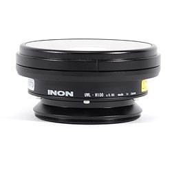 Inon UWL-H100 28 M67 Wide Conversion Lens Type 2 in-uwl-h100-t2.jpg