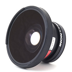 Inon UWL-100 Wide Angle Conversion Lens with 67mm (TYPE I) Threads in-uwl100.jpg