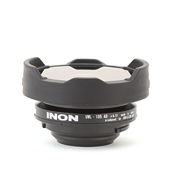 Inon UWL-105AD Wide Angle Conversion Lens in-uwl105ad.jpg