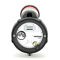 Inon Z-220F Strobe for Film or Digital Cameras in-z220f.jpg