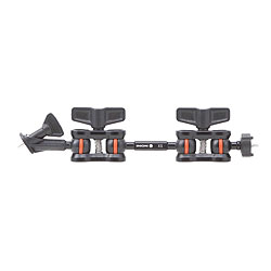 Inon Z240 Stick Arm XS Z-MV Set in-z240-xs-z-mv.jpg