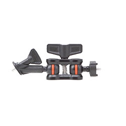 Inon Z240 Direct Arm Z-MV Set in-z240-z-mv.jpg