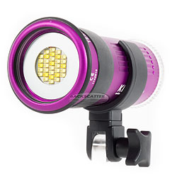 Keldan Luna 4 V LED Underwater Video Light  ke-keldan-luna-4-l-v.jpg