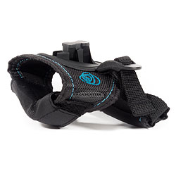 LMI Ballistic Hand Strap (For 2012 and newer SOLA) Large size Dive lmi-800-0168.jpg