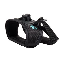 Light & Motion Large GoBe and SOLA Ballistic Hand Strap lmi-800-0276.jpg