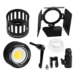 Light & Motion Sola Pro 7000 Lumen Air Kit lmi-800-0310.jpg