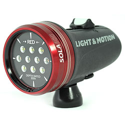 Light & Motion Sola 600 Compact Video Light lmi-850-0077.jpg