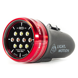 Light & Motion Sola 800 Photo Light lmi-850-0175.jpg